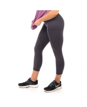 "Compression tights for women ""Performance"" in grey"
